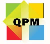 """Modèle de la Qualité """"ESQR Quality Performance Model"""""""