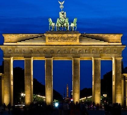 Le Congrès ''ESQR's Quality Choice Prize 2019'' à Berlin (Allemagne)