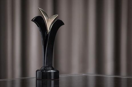 Награда за качество «ESQR's Quality Choice Prize 2019» в Берлине